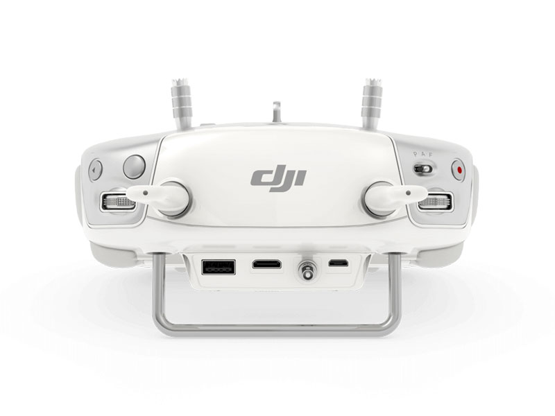 Dji Lightbridge2